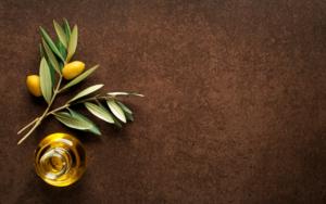 huile d'olive produits ydna