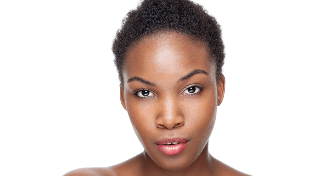 big chop coupe cheveux afros