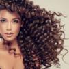 soin profond produits coiffant femme