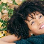 favoriser la pousse des cheveux afro