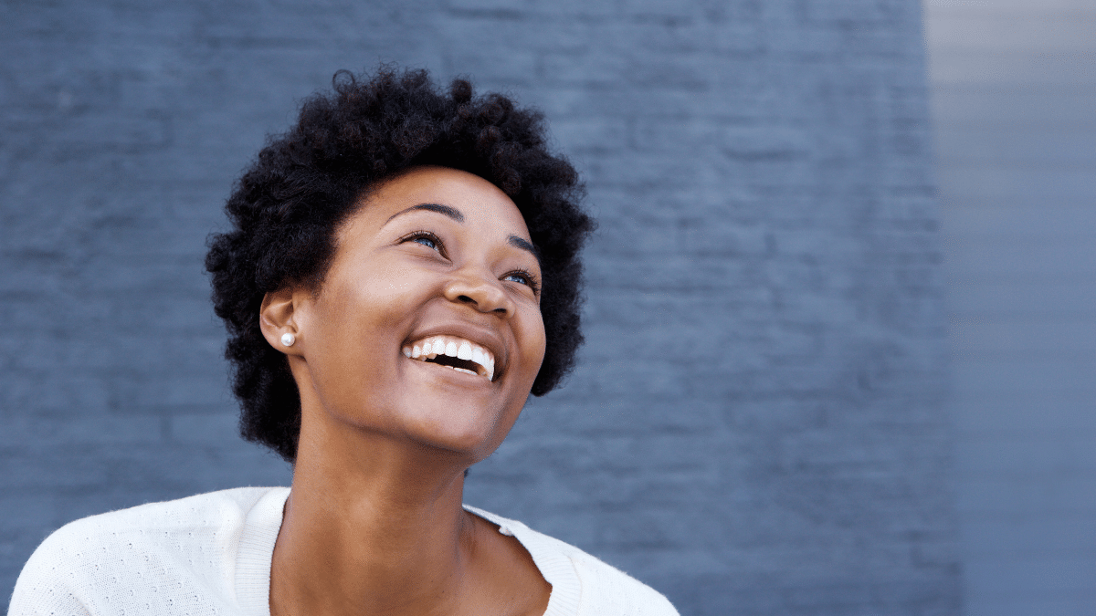 coupe courte cheveux afro conseils