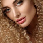 cheveux boucles soins méthodes